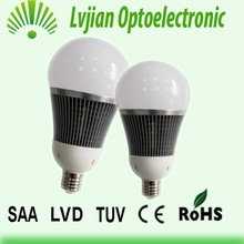 China supplier 2 year warranty 9w 3 way led light bulb