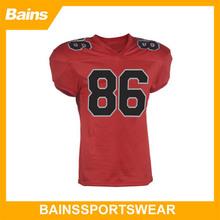 american football wear,american football training jersey,american football shirt