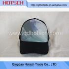 China wholesale cheap mesh trucker caps