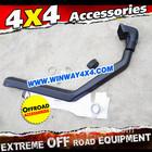 OFFROAD 4X4 4WD PATROL Y60 SNORKEL