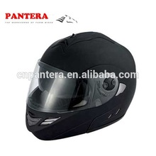 PT822 New Cheap ECE DOT Full Face Flip-up Safety Helmet Price