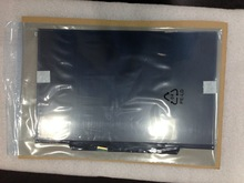 """Brand New For Macbook Pro 13"""" A1278 LCD LED Screen MC700 MD313 Laptop Case 2011 2012 Years X 10 PCS"""