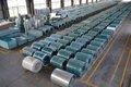 2014 galvalume bobinas de aço revestidas no preço do competidor