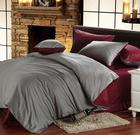 Hot Sale Luxury Elegant Bed Linen