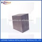 Aluminum Magnesia firebrick for Shaft Furnace