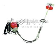 ANT35B nylon line backpack grass cutter brush cutter