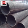 15nicumonb5 carbon seamless steel pipe