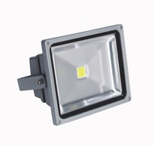 Hot Selling Products 150W LED work lamp with competitive price