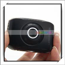 F5B 720P Waterproof Sport Digital Video Camera Black