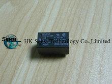 Timer Latching relay 24V G6B-2214P-US