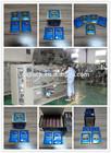 2015 new designing small sachets coffee powder packing machine