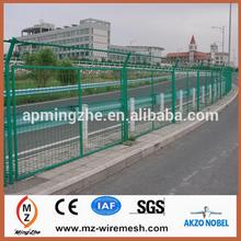 framed fence /fence netting /mesh fence