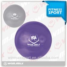 75cm Exercise Fitness Aerobic Yoga Core Swiss Pregnancy Birth Gym Ball
