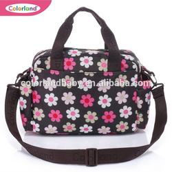 chane designer bags