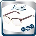 beliebtesten klassischen neuheit brillengestell lesebrille