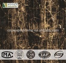 HPL / laminate sheets