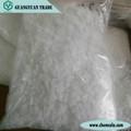 Floco branco MgCl2.4H2O Nigari para aditivo alimentar do tibete planalto