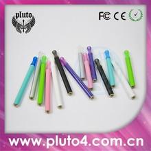 hottest items selling disposable wax custom logo wax vaporizer