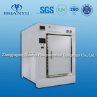MQS pure steam pulse vacuum disinfector oven/pure steam pulse vacuum autoclave/pure steam pulse vacuum sterilizing