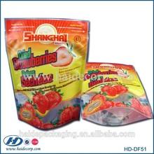 foodstuff packaging