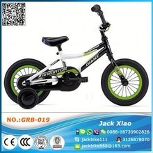 china child biycle OEM factoy an alibaba/alibaba china
