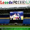 lecede full color led screen p10 led display screen outdoor p10 outdoor full color led display screens