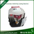 X6 duplicadora chave máquina de cópia de corte cortador chave máquina do fabricante chave X6