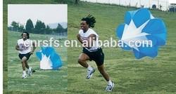 """48"""" 56"""" running parachute, speed parachute,"""