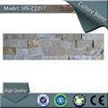 Hs-zt017interior decoração atacado de pedra natural para o balcão de mármore