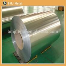 Aluminium Coil Aluminum Rolls Manufacturer Price