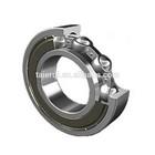 6203 bearing 6203 ZZ 2RS open deep groove ball bearing