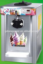 Ice Cream Application/New Condition ice cream roll machine/Ice cream equipment MQ-L22A-B