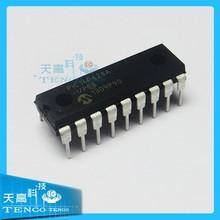 PIC16F628A-IP MCU pic microcontroller programmer