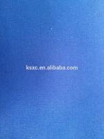 100% polyester taffeta