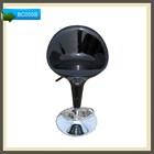 Hot sale comfortble bar chair swivel bar stools with armrest BC005B