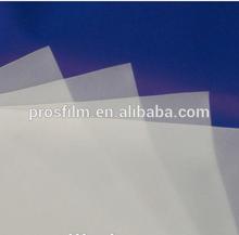 Solar cell panel EVA film sheets for solar panel encapsulation