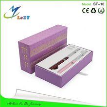 lezt Emate female ecig mini E-mini/E-smart ecigarette crazying in USA
