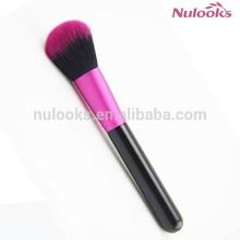 makeup brush 023 single foundation brush