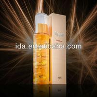 Natural Hair treatment hair care Argan Oil for hair