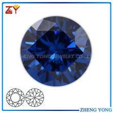 Specialized in zircon diamond stone of Wuzhou