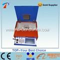 La serie dyt-2 recién avanzada aceite aislante dieléctrico fuerza cumplir con la prueba iec60156/is6792/bs5874/vde0370- 5, tester ce dispositivo
