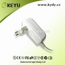 european adapter, standard european plug adapter, adapter spark plugs