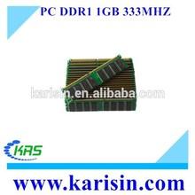 Stock price ddr 1gb ram for desktop computer