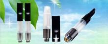 2014 alibaba express hot 510 thread Slim Touch pen Vape Pen Hemp Co2 CBD Oil