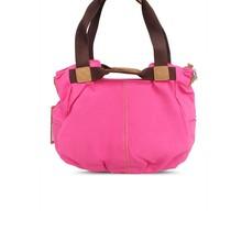 Hot Popular wholesale distributor tote bag
