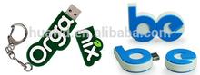 Customized USB flash drive Alibaba Express wholesale USB stick memory