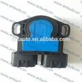 Auto TPS / capteur de Position du papillon SERA486-07 / 97163164 / 22620-4P202 pour GM