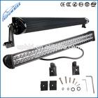 fast shipping&high quality 7'' 36w IP68 waterproof led bar lights