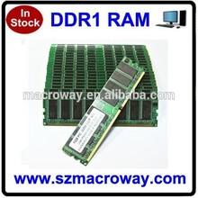 sodimm memory ram ddr1 2gb module good price buy computer memory