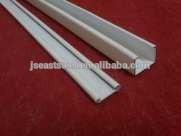ppgi color coated z80 steel building material